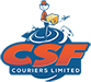 CSF COURIERS LIMITED